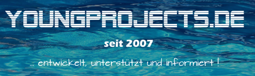 Youngprojects.de